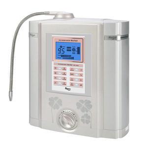Biontech jonizator wody BTM-505N Ultimate7 - 2822177559