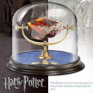 Replika Kamienia Filozoficznego - Harry Potter - 2824172005