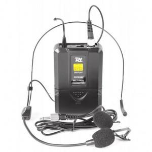 CB Radio samochodowe YOSAN MICRO V2 ASQ najmniejsze CB radio na rynku EMG - 2857483305