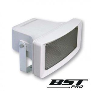 Przewód głośnikowy Kicx średnica 4,5 mm rolka 100m - 2857900287