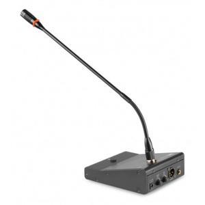 Przewód głośnikowy Kicx średnica 3,5 mm rolka 100 m - 2857900288
