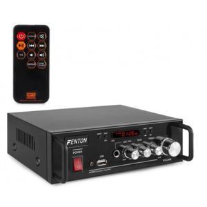 Przewód głośnikowy Kicx średnica 2,6 mm rolka 100 m dwużyłowy - 2857900290