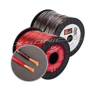 Przewód zasilający 8,2 mm - 2857900294