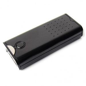 Przenośna ładowarka akumulatorów AA do telefonu i innych urządzeń - 2858792269
