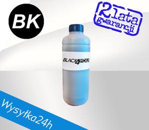 Proszek do Kyocera TK-110, TK110, FS-720, FS-820, FS-920 - 250g Toner czarny - 2824307529
