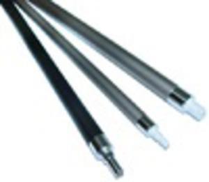 Wałek magnetyczny do HP C8061A/ 4100 / C8061X - 2824306982