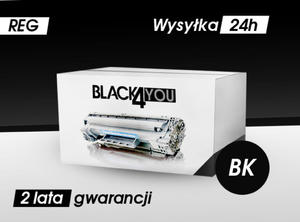 Toner do LEXMARK E250, E350, E352, E-250, E-350, E-352 - 2824306732