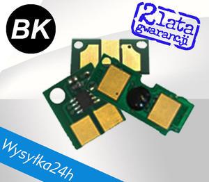 Chip do HP CE280A, Pro 400, M401, M401dn, M401dw, M401n, M425