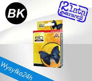 Tusz do EPSON T2621 BLACK Expression Premium XP-600, Expression Premium XP-605, Expression Premium XP-700, Expression Premium XP-800 - 2824306428