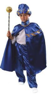 Przebranie dla chłopca Herod - 2890517400