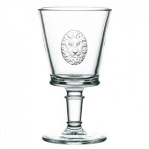 Kieliszki do wina La Rochere Lion - 2822983863