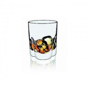 Szklanki do whisky Krosno - 2822983557