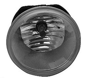 CHRYSLER 300C 04> lampa przeciwmgielna ECE/SAE - 1134003864