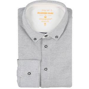 koszula Jersey m - 2863100258