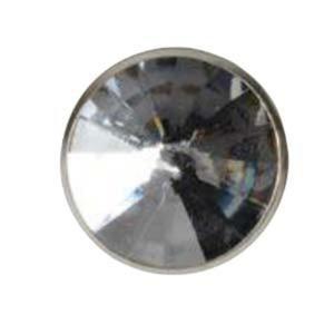 Dopłata za guziki z kryształkami - 2823046857