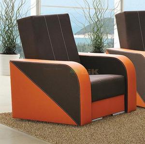 Fotel Hawana - 2823046997