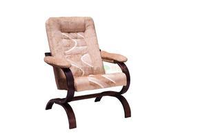 Fotel wypoczynkowy PIK 3 - 2823047336