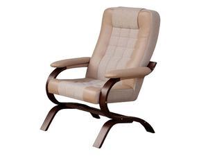 Fotel wypoczynkowy PIK 2 - 2823047339