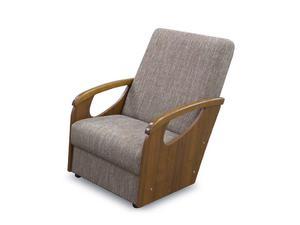Fotel wypoczynkowy Inka - 2823047345