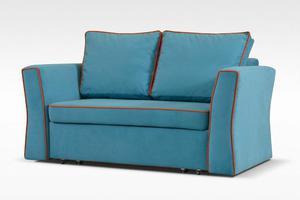 Sofa tapicerowana MALTA - GR 3 - 2823047860
