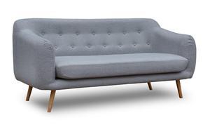 Sofa STELLA - Promocja - 2843804947
