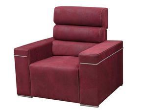 Fotel wypoczynkowy Everest - 2845177174