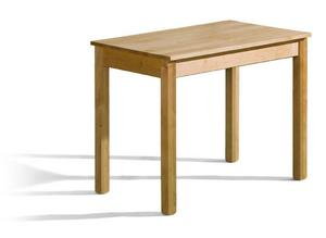 Stół Max VI drewniany - 2823044619