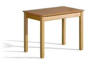 Stół Max VI laminat - 2823044620