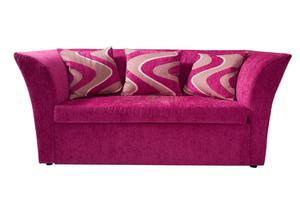 Sofa dziecięca JERRY - 2823044656