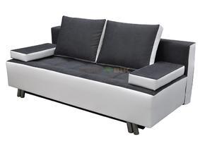 Kanapa wypoczynkowa SORENTO - 2823044658