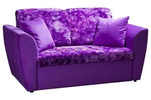 Sofa wypoczynkowa TOM - 2823044664