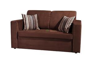 Sofa wypoczynkowa Gufi - 2823044665