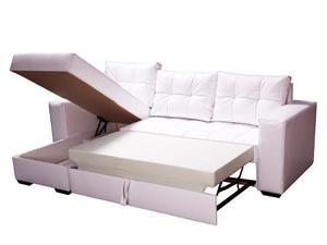 Narożnik wypoczynkowy ASPEN - 2823044667