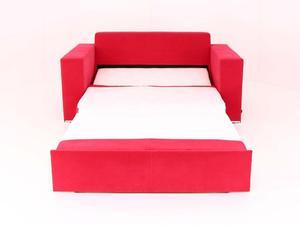 Sofa wypoczynkowa Mars - 2823044668