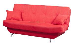 Wersalka wypoczynkowa Bono - 2823045200