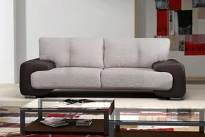 Sofa do pokoju Twingo 3 - 2837776027