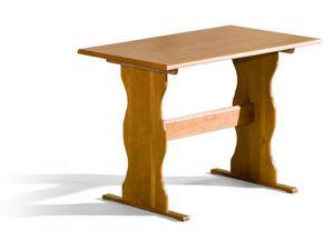 Stół Max - 2823045418