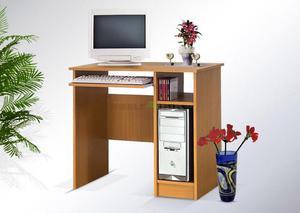 Biurko pod komputer Mini - 2823045579