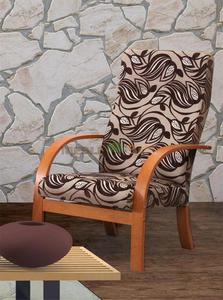 Fotel finka Vanessa - 2823046709