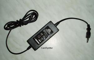 Zasilacz do dekodera Polsat HD 5000 Oryginalny