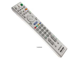 Pilot TV Sony RM-ED011W (zamiennik)
