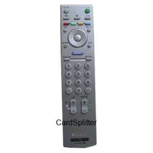 Pilot TV Sony RM ED008 (zamiennik)