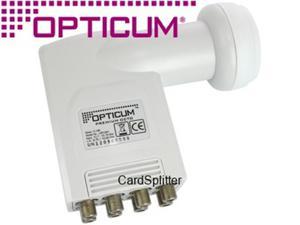 Octo Opticum LOP-04H