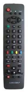 Pilot Panasonic EUR511300