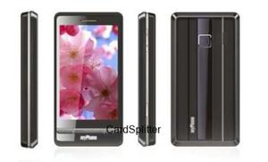 MyPhone TEO 8870