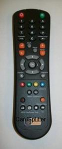 Pilot Polsat HD 2000 Mini Oryginalny
