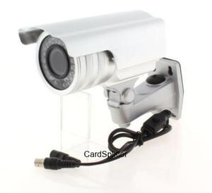 Kamera VF-660/IRD-3