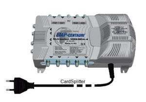 Multiswitch EMP-Centauri 143-UP 5/8