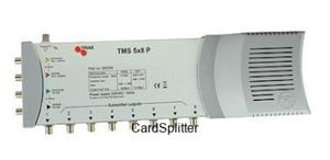 Multiswitch TRIAX TMS 5/8 P