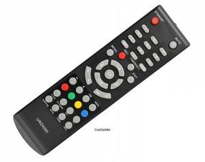 Pilot DVBT CABLETECH URZ0090 (PIL0304) - 2828082707